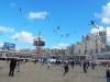 scheveningen-kitefestival-2012-mascotte-kinder-vliegers