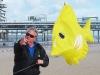 scheveningen-kitefestival-2012-robert-van-weers