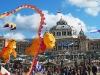 scheveningen-kitefestival-2012-wiinie-de-pooh-vlieger-henk-boelens