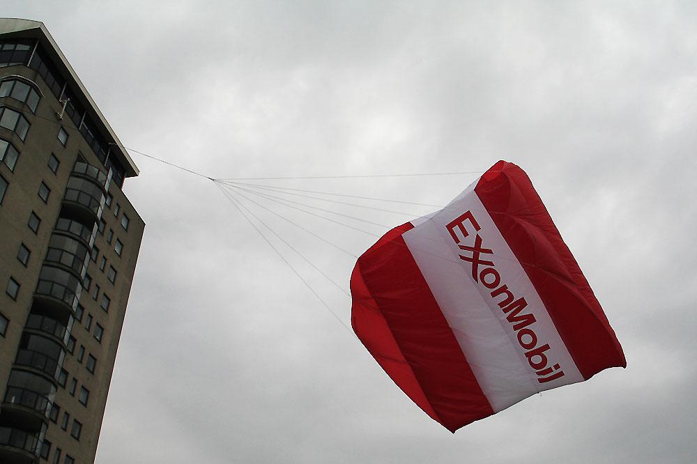 exxonmobil-vlieger