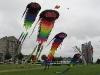 vlieger-festival-spijkenisse-2012-7