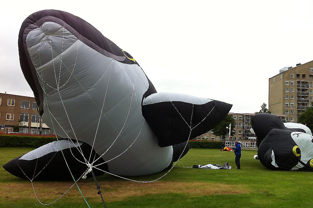 vlieger-festival-spijkenisse-2012-3