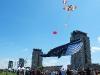 kite-show