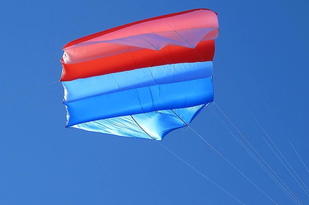 Peter-Lynn-lifter-kite