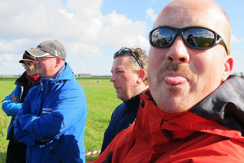 STACK-pilots-meeting-fun