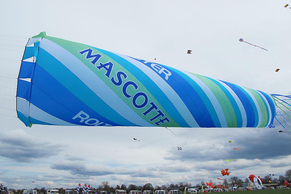 mascotte-kite-rotor