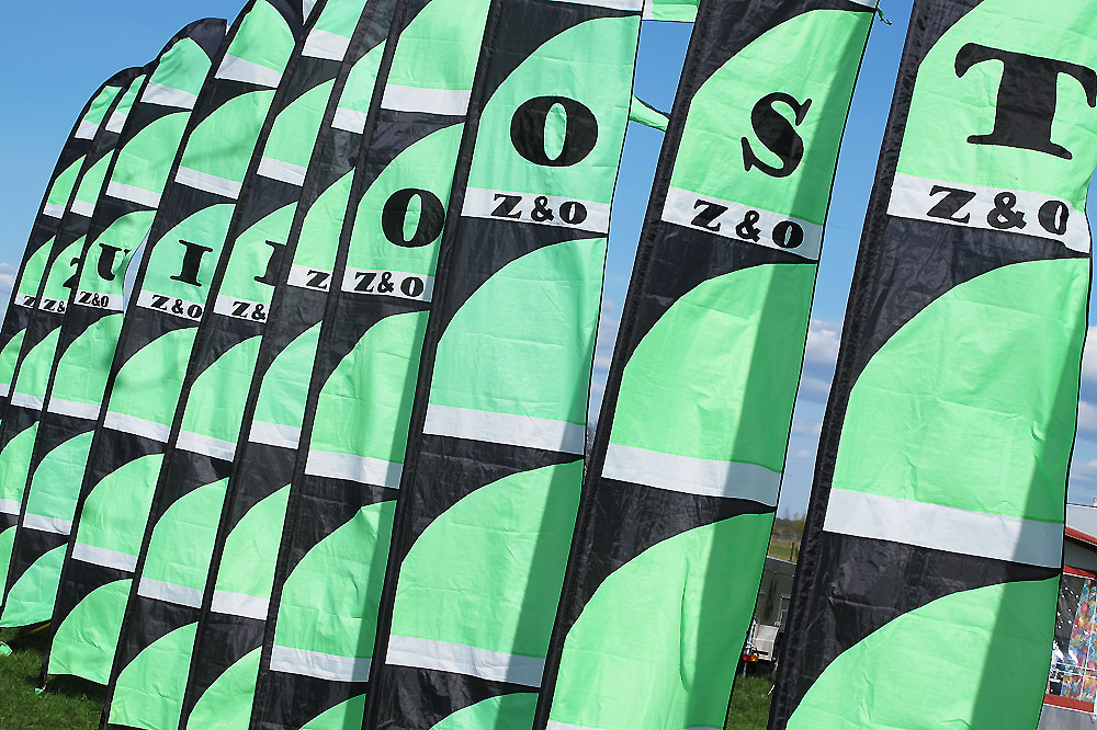 team-zuid-oost-banners
