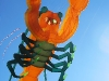 lobster-kite