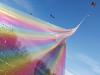 vlieger-banner