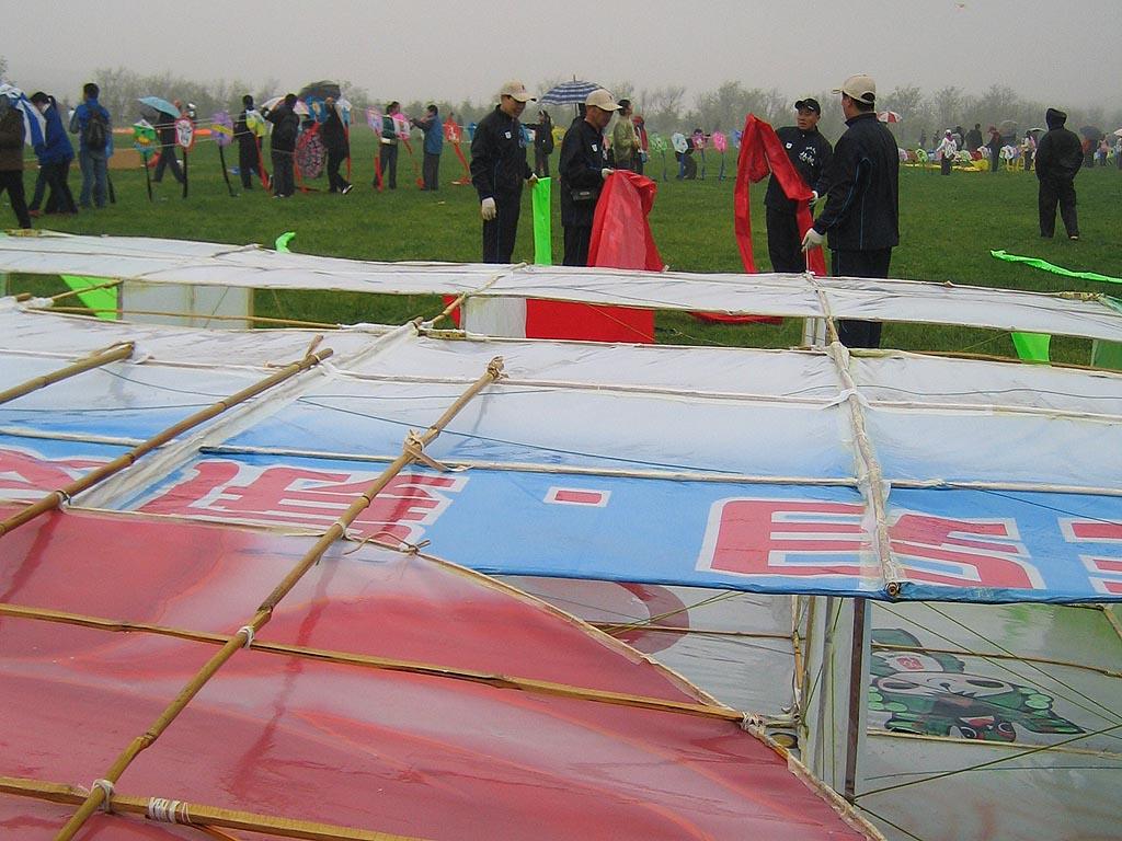 weifang_kite_festival_china_2008_015