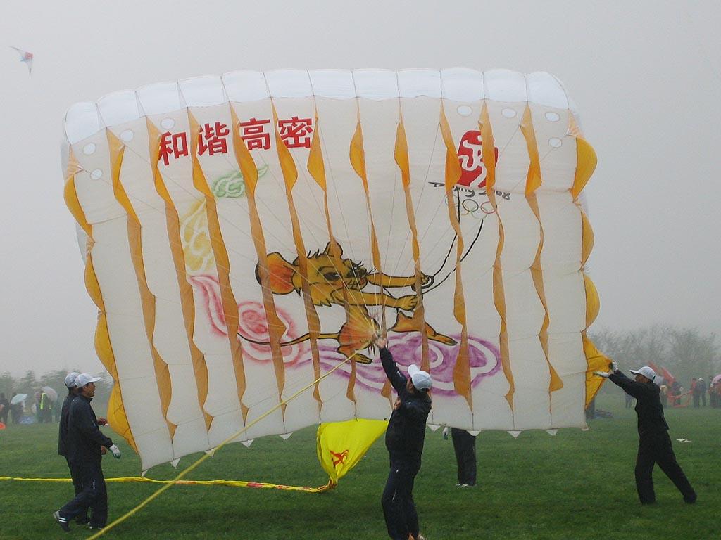 weifang_kite_festival_china_2008_041