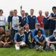 Vroomshoop (STACK Dutch open 2010)