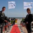 Opening Strandseizoen 2010