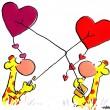 Valentine Greetings