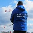 Vliegerfestival en STACK wedstrijd Vroomshoop 2012